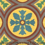 CEMENT-TILES-MCNAY-FLOWER-06A