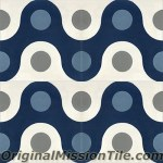 CEMENT-TILES-SEA-WAVES-01A