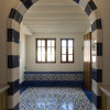ABLIT-HOUSE-CEMENT-TILES-02