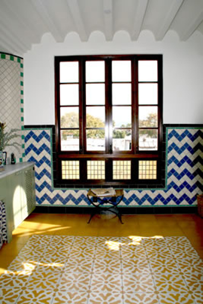 ABLIT-HOUSE-CEMENT-TILES-07
