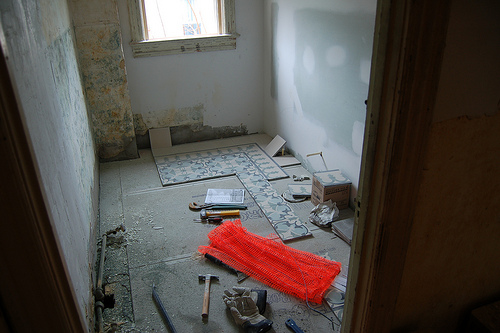 CEMENT-TILE-INSTALLATION-01