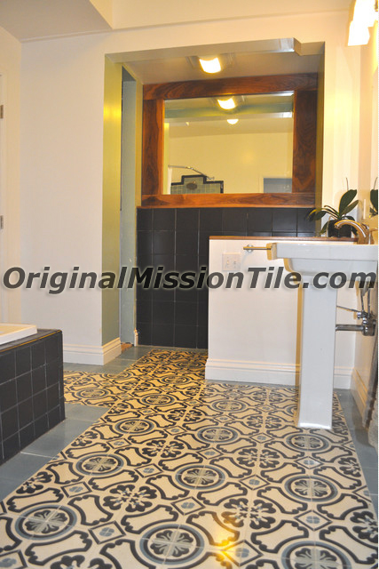 CEMENT-TILES-BATHROOM-ATLANTA-3