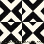 CEMENT-TILES-CHECKERED-01A