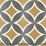 CEMENT-TILES-CIRCLE-II-01A