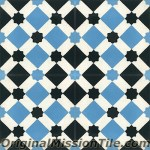 CEMENT-TILES-LATTI-01A