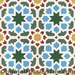 CEMENT-TILES-MORISCO-01B