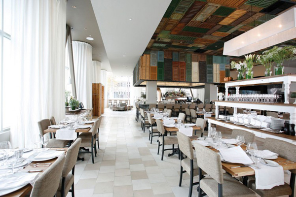 ELLA-RESTAURANT-CEMENT-TILES-10