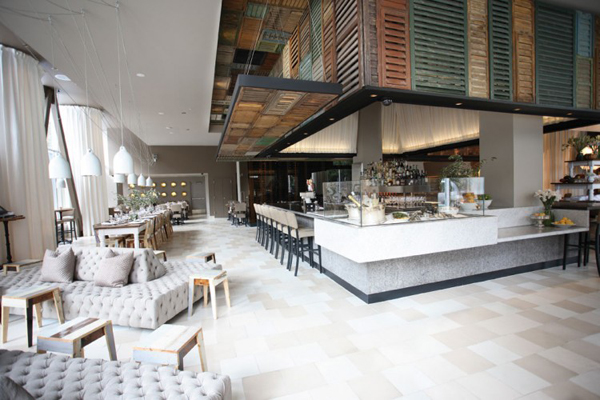 ELLA-RESTAURANT-CEMENT-TILES-11