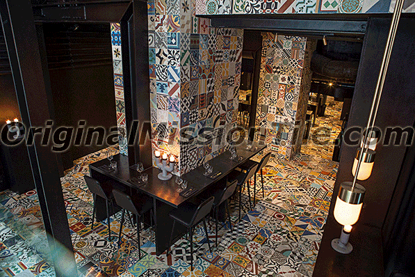 Llama-cement-tiles-02