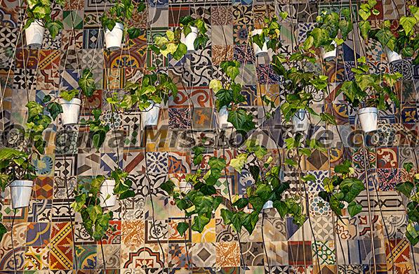 Llama-cement-tiles-04