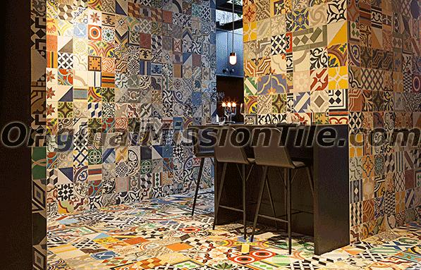 Llama-cement-tiles-05