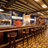 MAIALINO-RESTAURANT-CEMENT-TILES-03
