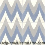 CEMENT-TILES-LEAF-ZAG-01A