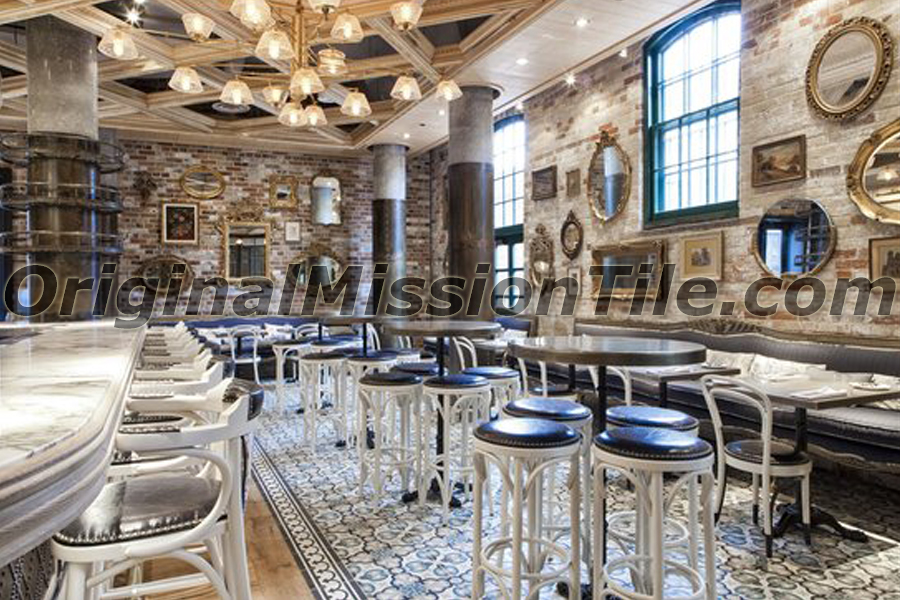 Cluny-Bistro-cement-tiles-10