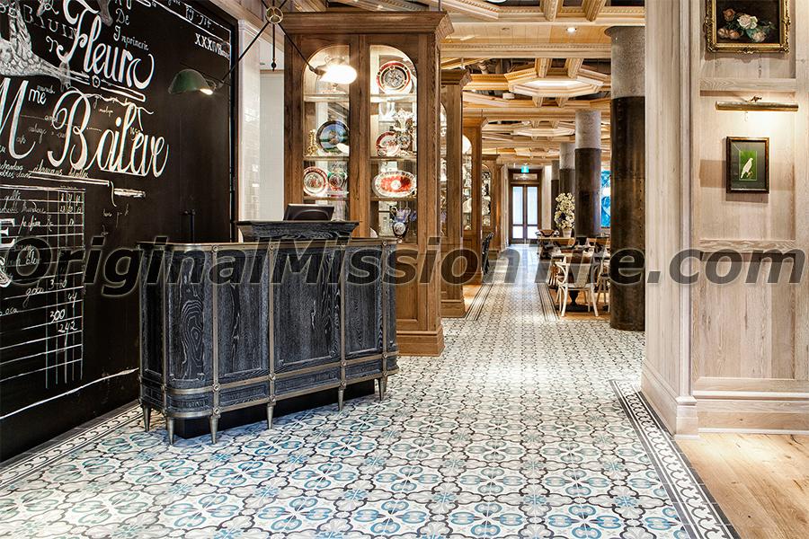 Cluny Bistro & Boulangerie