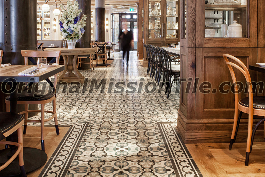 Cluny-Bistro-cement-tiles-11