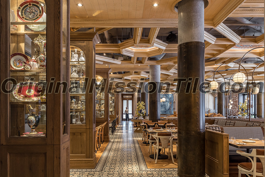 Cluny-Bistro-cement-tiles-3