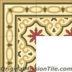 CEMENT-TILES-BOCASSIO-BORDER