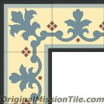 CEMENT-TILES-QUEEN-BORDER