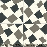 CEMENT-TILES-MIKE-01A