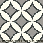 CEMENT-TILES-CIRCLE-II-02-A