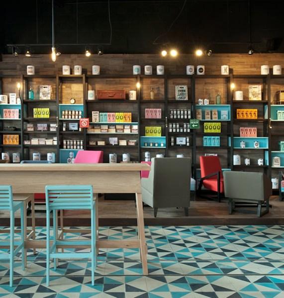 The Mexican Tile Backsplash to Embellish your Homes