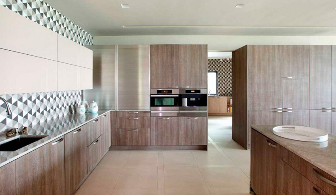 5 Easy & Inexpensive Backsplash Installation Ideas for Kitchen