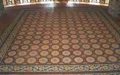 5 stunning tips to choose Saltillo Tile for your home.