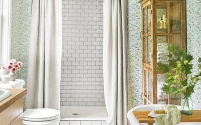 15 Luxury Bathroom Shower Tile Ideas And Design You Should Try