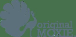 Original Moxie Full Logo