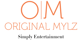 Original Mylz – Simply Entertainment