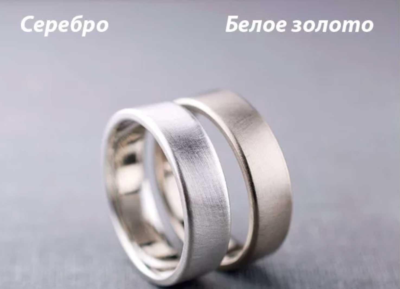 Metoda este foarte populară, dar nu prea precise, metalele neferoase nu reacționează întotdeauna la un magnet.