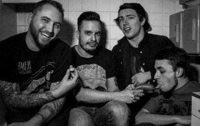Interview: Bare Teeth talk latest EP