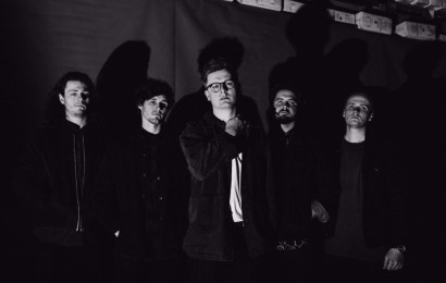Beaumont Announce New EP