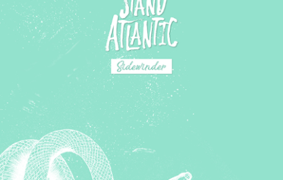 EP Review: Stand Atlantic – Sidewinder