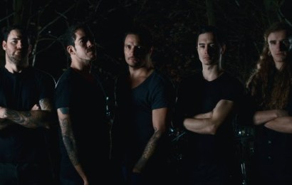 Interview: The Five Hundred talk latest video