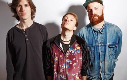 Interview: Animal Noise talk latest single