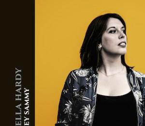 Album Review: Bella Hardy – Hey Sammy