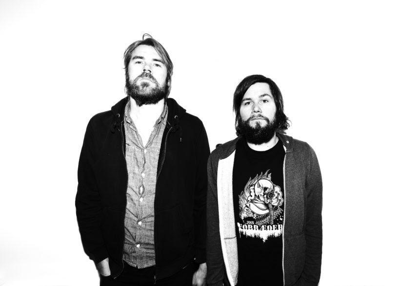 Barren Womb release new album
