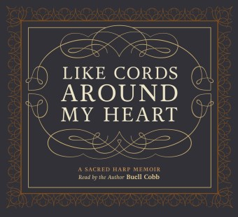 Like Cords Around My Heart cover