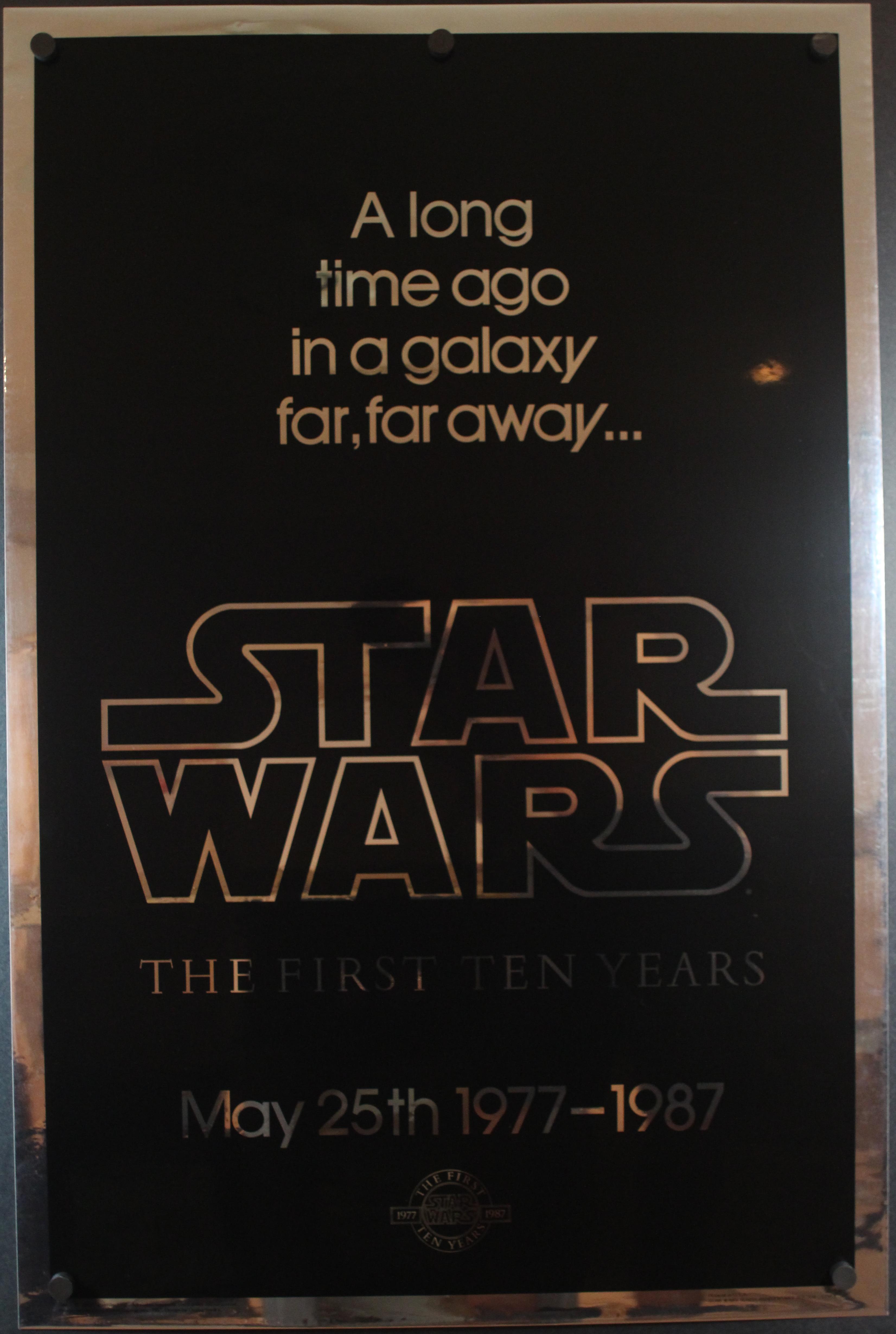 original vintage movie posters