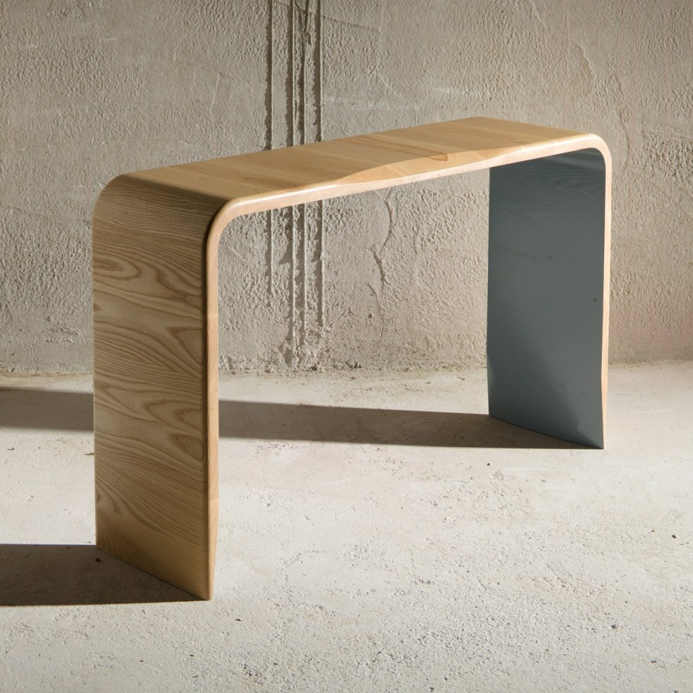 Jack Console Table Fergal O'Leary