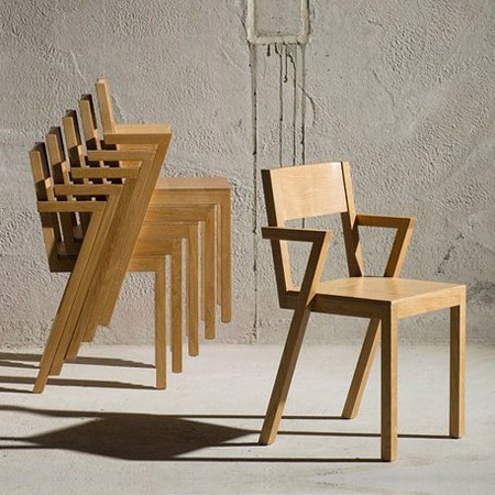 Mary Jane Chair Fergal O'Leary