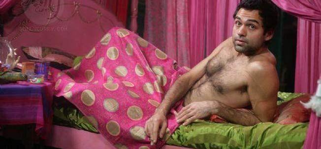 Image result for salman khan chest hair
