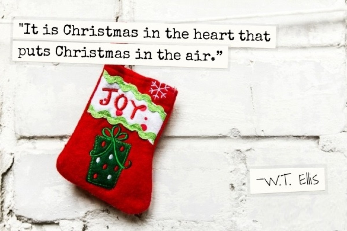Quotes Christmas Inspirational Christmas Quotes To Lift The Spirit Of Joy  Origin