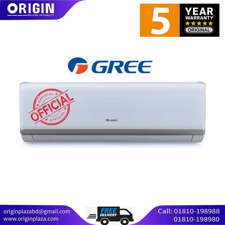 Gree-GS-18LM-price-in-bangladesh-origin-plaza