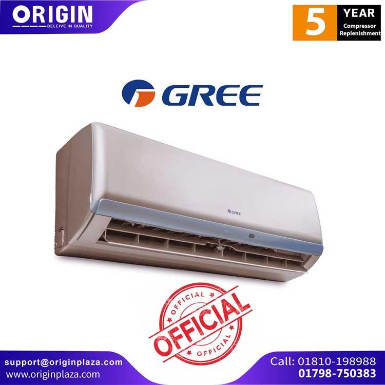 Gree-GS-24LM-price-in-bangladesh-origin-plaza