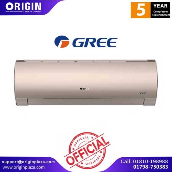 Gree-GS-24NFA-price-in-bangladesh-origin-plaza