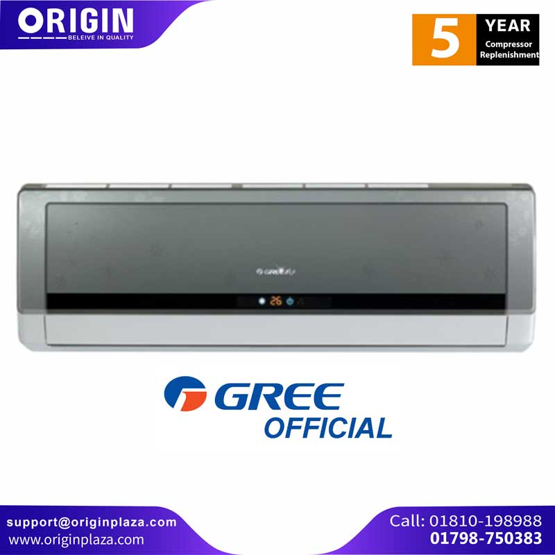Gree-Gs18cz-ac-price-in-bangladesh-Origin-Plaza