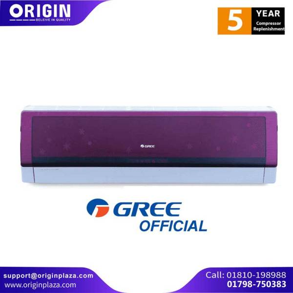 Gree-cz-ac-price-in-bd-Origin-Plaza